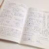 あなたの趣味専用手帳に!ロフトオリジナルのログブック「ワナドゥ!!手帳」