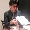 インタビュー|「シュッとした」文房具を生み出す「神戸派計画」に込められた想い