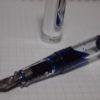 美しく、機能的な台湾の万年筆が本格上陸「TWSBIのECO」