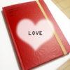 コラム|手帳と恋に落ちるには-7つのアドバイス-