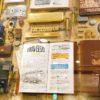 東京駅で旅気分を上げる文具に出会う「トラベラーズファクトリー ステーション」